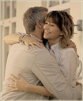 Dating med respekt Billetmrkdating