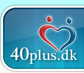 Dating p For alle over 40 r. Find en k reste her