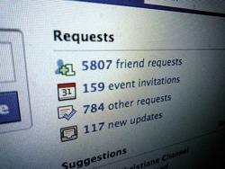 få nye venner på facebook Tønder