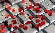 kropssprog betydning internet dating