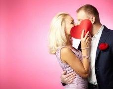 Dating underlige zone
