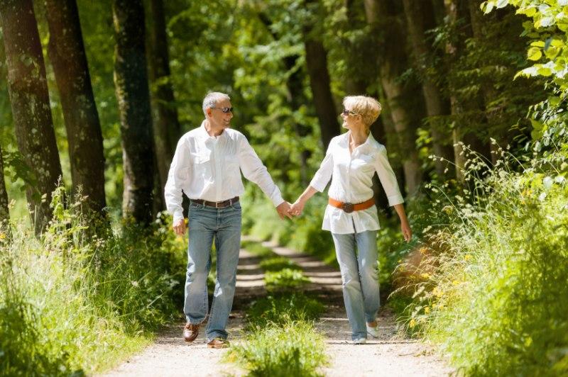 dating i efteråret bedste uk dating site for enlige forældre