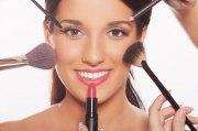 Makeup_og_skoretricks