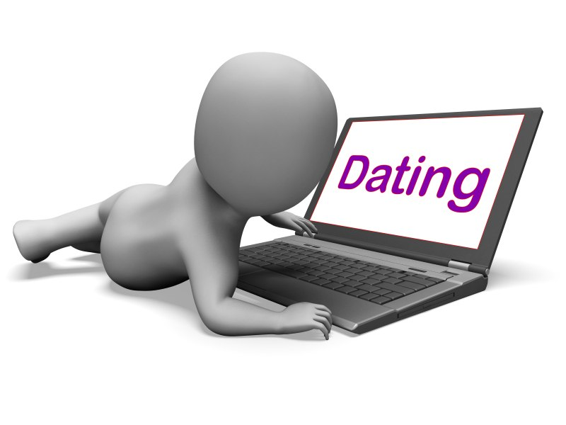 40 plus dating sa Ikast-Brande
